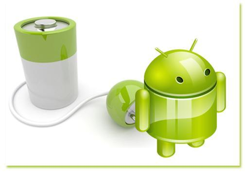 How to save battery on Android Maxwest Android 320