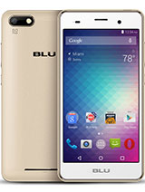 How can I remove virus on my Blu Dash X2 Android phone?
