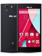 How can I remove virus on my Blu Life One (2015) Android phone?