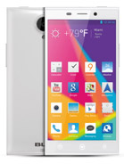 How can I remove virus on my Blu Life Pure XL Android phone?