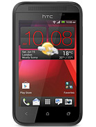 How can I calibrate Htc Desire 200 battery?
