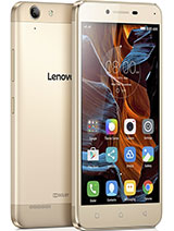 How can I remove virus on my Lenovo Vibe K5 Android phone?