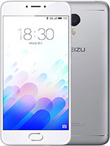 How can I remove virus on my Meizu M3 Note Android phone?