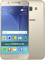 How To Change The Wallpaper On Samsung Galaxy A8 How2phone Q A