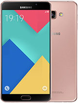 How To Change The Wallpaper On Samsung Galaxy A9 Pro 2016
