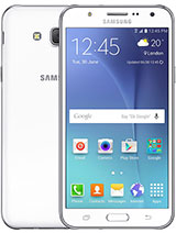 How can I enable developer options on my Samsung Galaxy J5 Android phone?